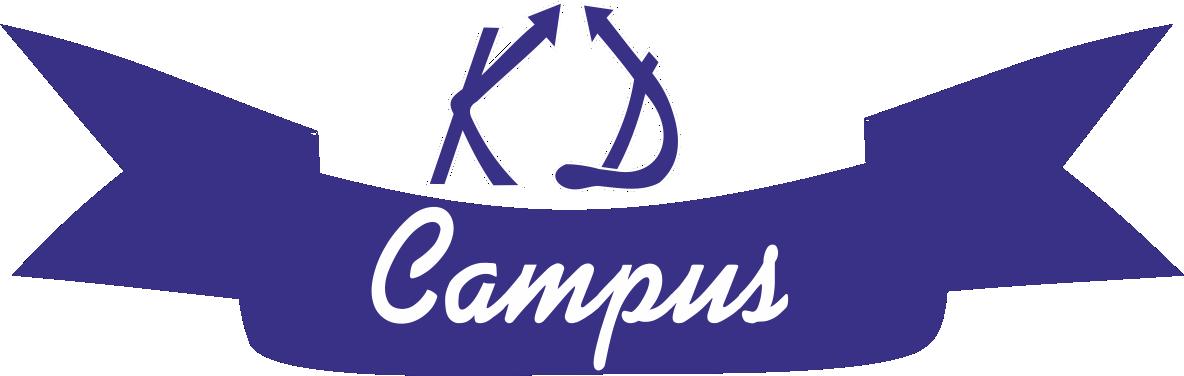 kdcampus